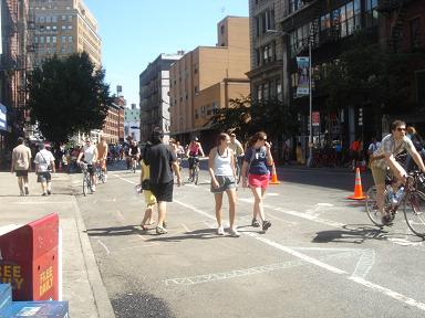 NY.Aug.2009 053