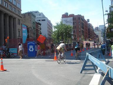 NY.Aug.2009 054