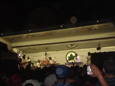 NY.Aug.2009 080