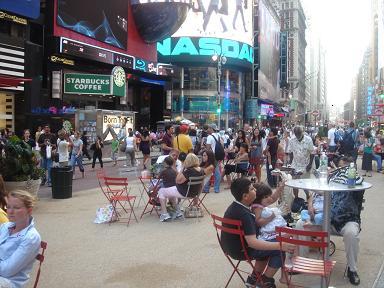 NY.Aug.2009 096