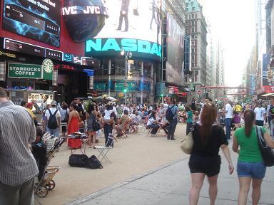 NY.Aug.2009 095