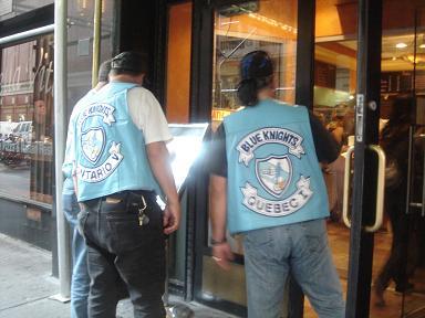 NY.Aug.2009 051