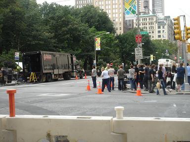 NY.Sep.2009 019