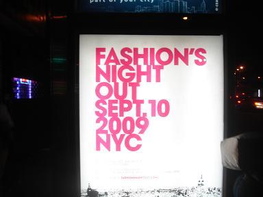 NY.Sep.2009 028