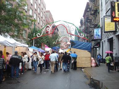 NY.Sep.2009 032