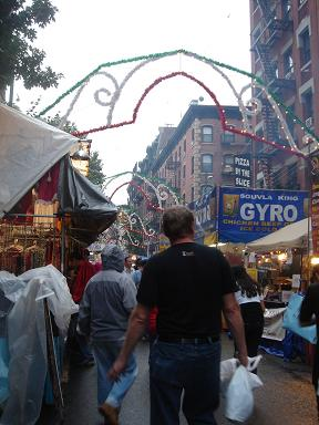 NY.Sep.2009 031