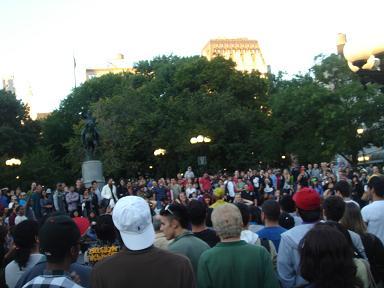 NY.Sep.2009 057