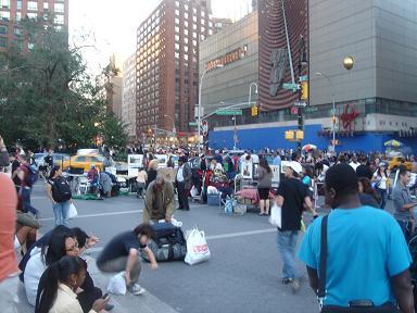 NY.Sep.2009 056