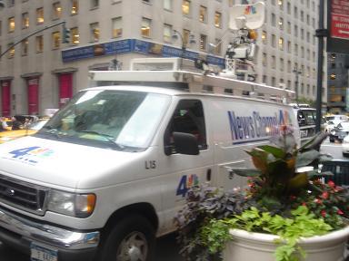 NY.Sep.2009 120