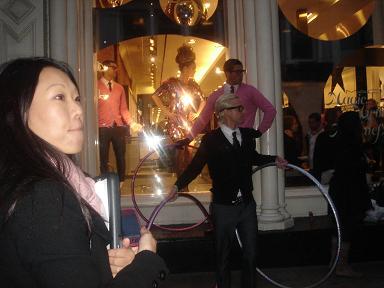 NY.Oct.2009 022