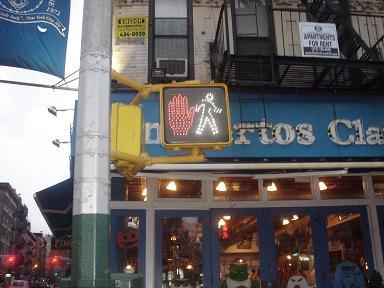 NY.Oct.2009 002