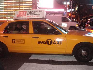 NY.Nov.2009 005