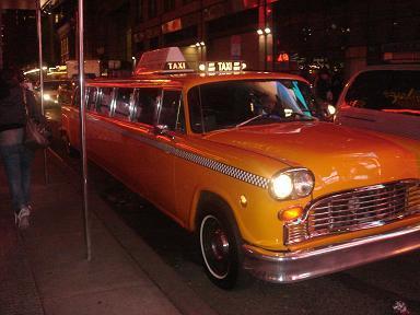 NY.Nov.2009 004