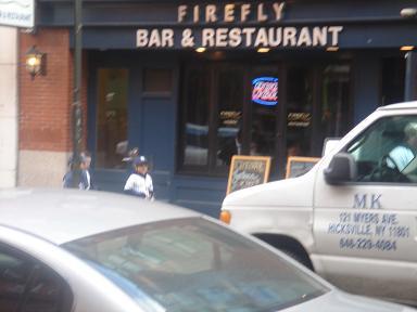 NY.Nov.2009 003