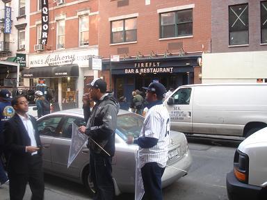 NY.Nov.2009 002