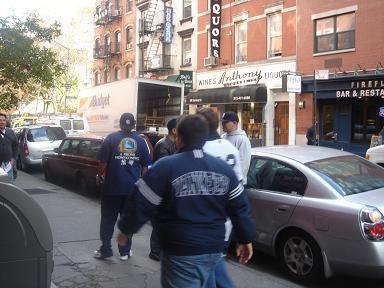 NY.Nov.2009 001