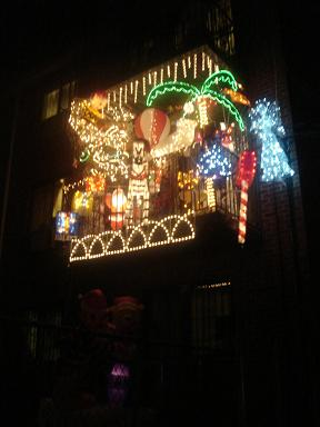 NY.Nov.2009 008