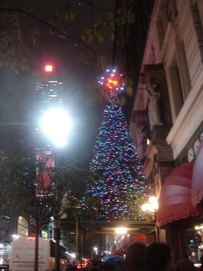 NY.Nov.2009 017