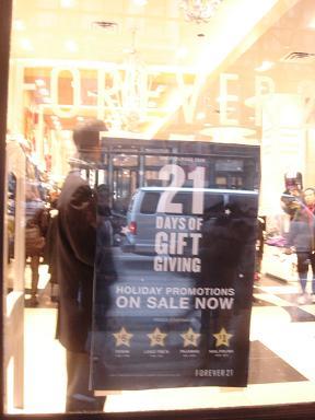 NY.Nov.2009 128