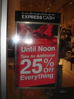 NY.Nov.2009 127