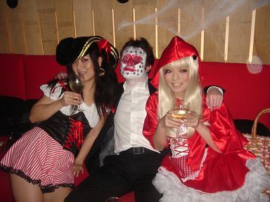 Halloween7.jpg