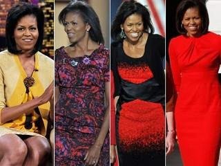 abc_michelle_obama_fashion_081119_mn.jpg