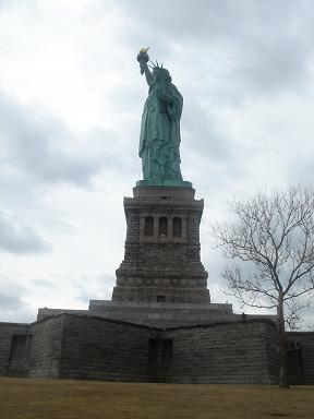 statue5.jpg