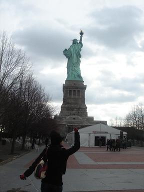 statue6.jpg