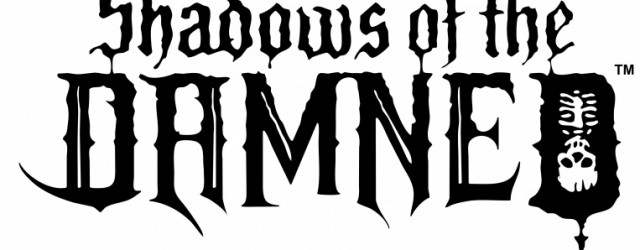 Shadows-of-the-Damned_logo.jpg