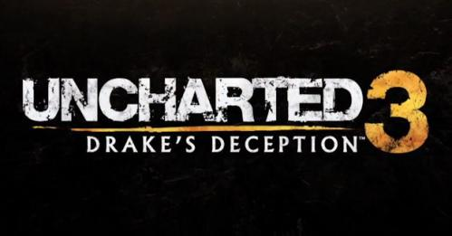 uncharted-3-drakes-deception-logos.jpg