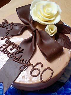 110305_cake.jpg