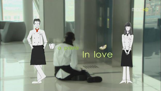Pasta02.jpg