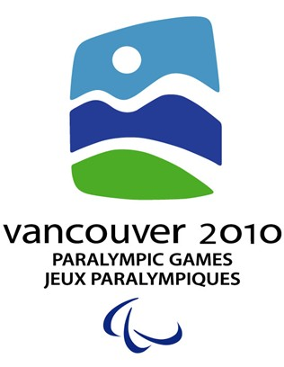 paralympic-vancouver_nc.jpg