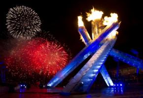vancouver-olympics-opening-ceremonyjpg-1986c276caa02b1c_large.jpg