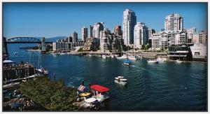 vancouver-west-end-condos.jpg