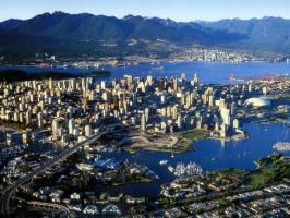 vancouver__bc__aerial_view.jpg