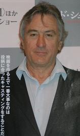 20071002005256.jpg