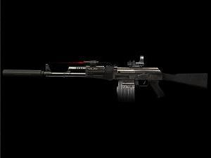 AKS.jpg