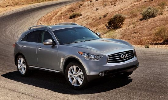 2012-Infiniti-FX35-Luxury-Crossover-price.jpg
