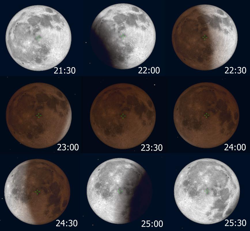 bl-moon.jpg