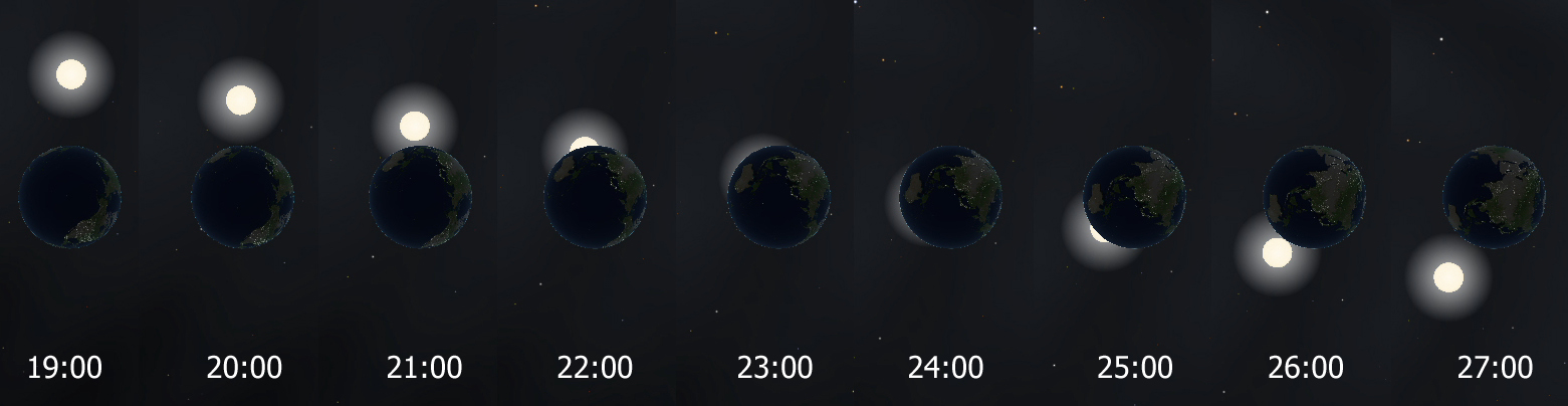 sim3.jpg