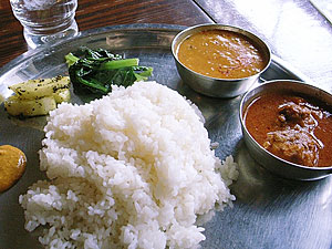 090121lunchcurry1.jpg