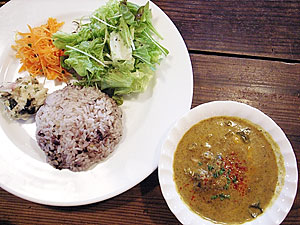 090315lunchcurry1.jpg