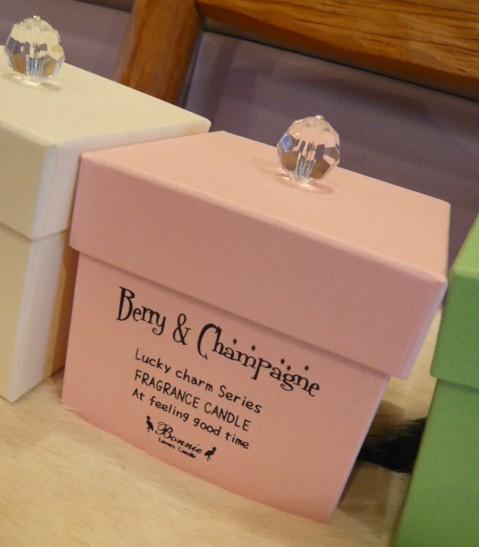 Bonnieキャンドル箱2