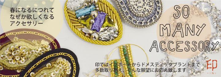 so-many-accessory_20120409130328.jpg