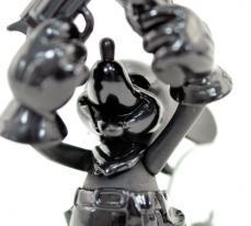 1udf-roen-mk-black-02.jpg