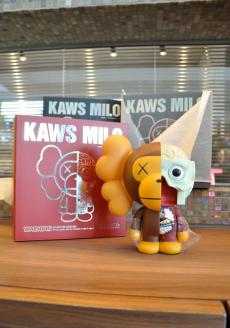 kaws-milo-3colors-01.jpg