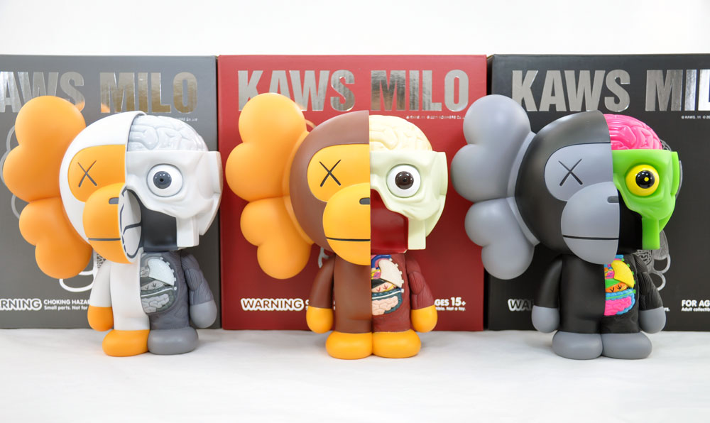 kaws-milo-3colors-02.jpg