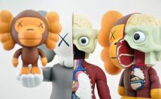 kaws-milo-3colors-07_20110228214929.jpg