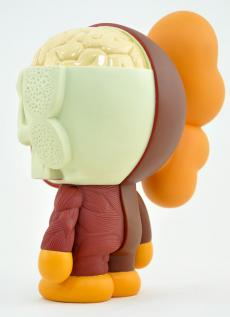 kaws-milo-3colors-10.jpg